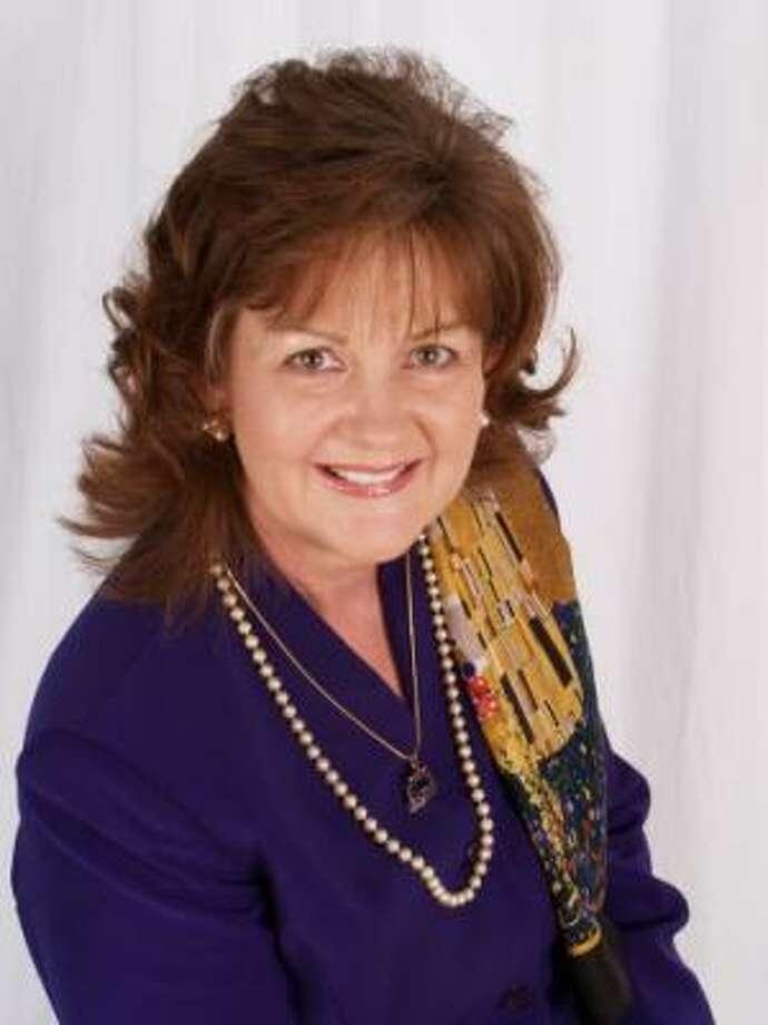 Dianne Wilson