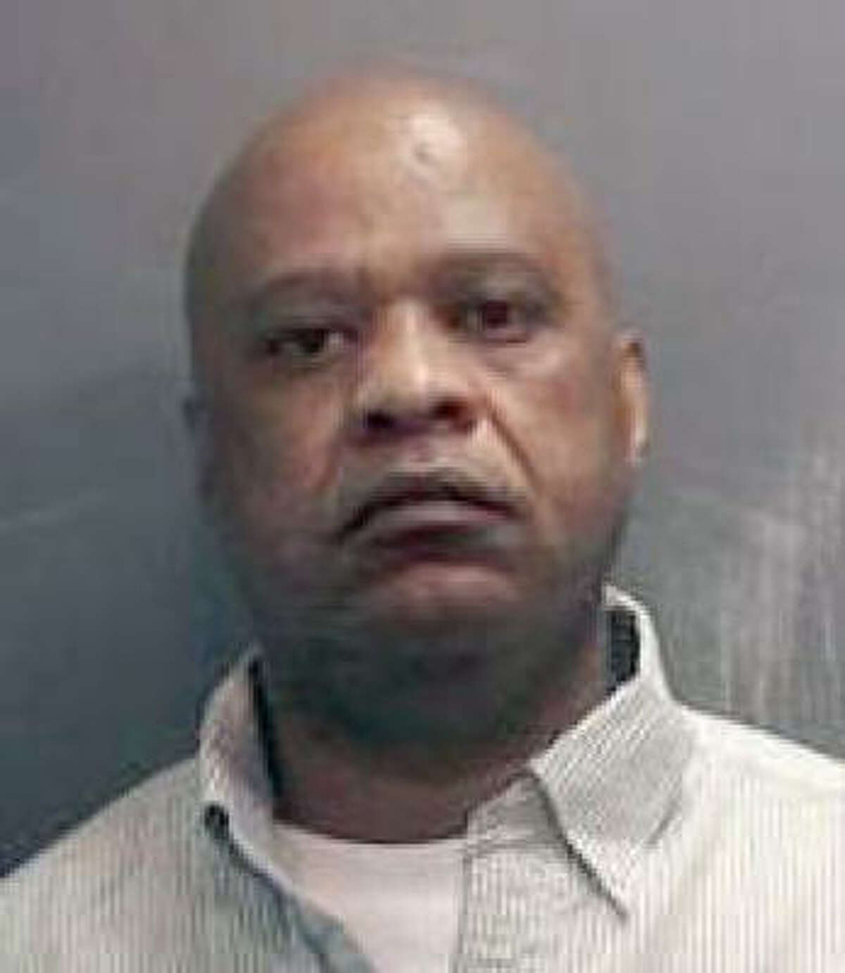 Ernest Sonnier was sentenced to life. The District Attorney's Office says it won't oppose his release.