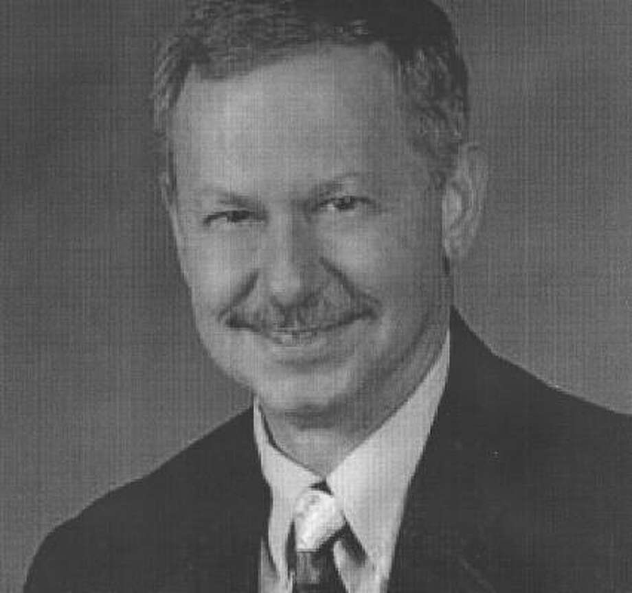 Dennis Delafield graduated from Sam Rayburn High School in 1965 and received a bachelor's degree at the University of Houston.