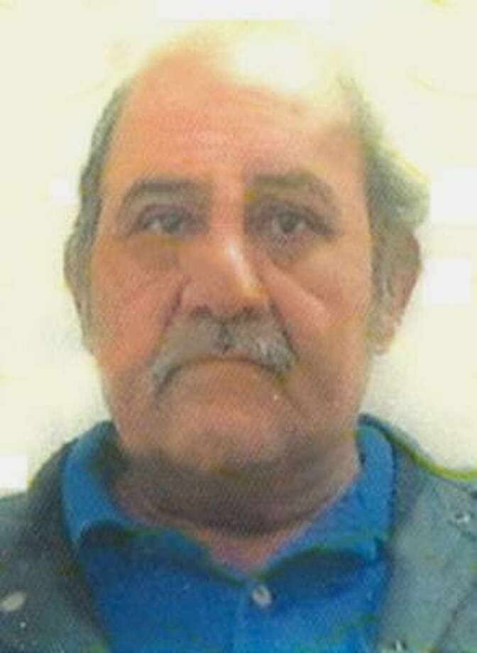 Jose Gonzalez, 64, was last seen on Wednesday near his apartment in the Montrose area. Photo: Houston Police Department