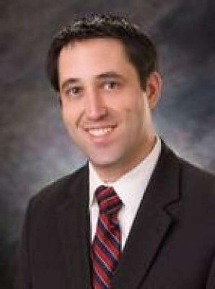 Glenn Hegar