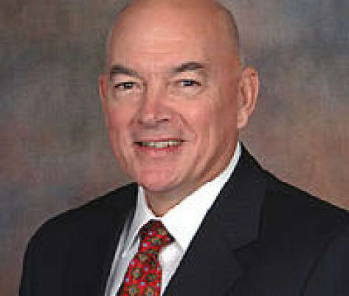 The Public Safety Commission plans to meet Wednesday to pick an interim director to replace Stanley Clark.
