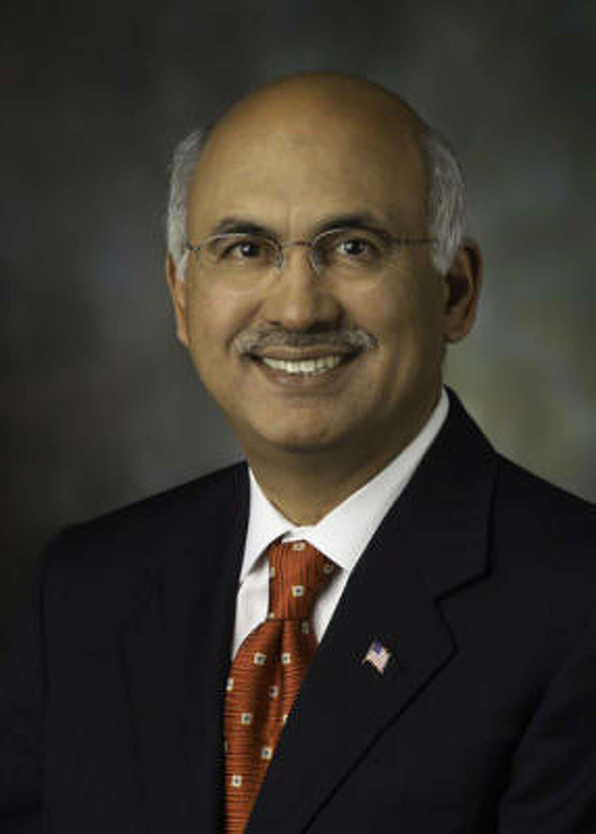 M.J. Khan