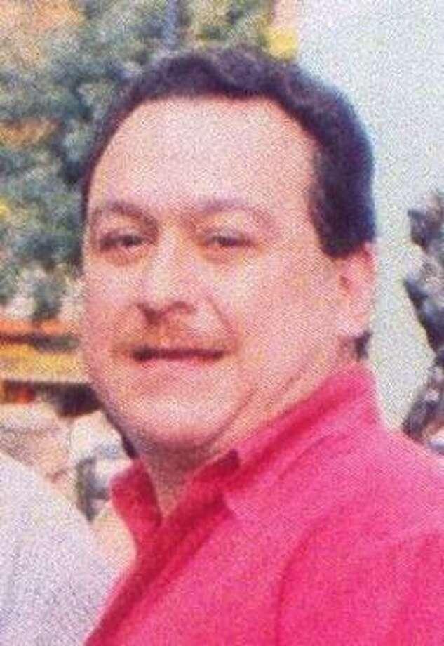 Tony Villarreal. Photo: Handout Photo