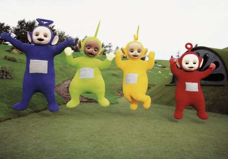 PHOTOS: Learn more about the TeletubbiesFrom 1997 until 2001 the Teletubbies were a kid's TV force, releasing 365 episodes. They were revived in 2015 for a whole new generation of young fans.Click through to learn more about Laa-Laa, Tinky-Wink, Dipsy, and Po....