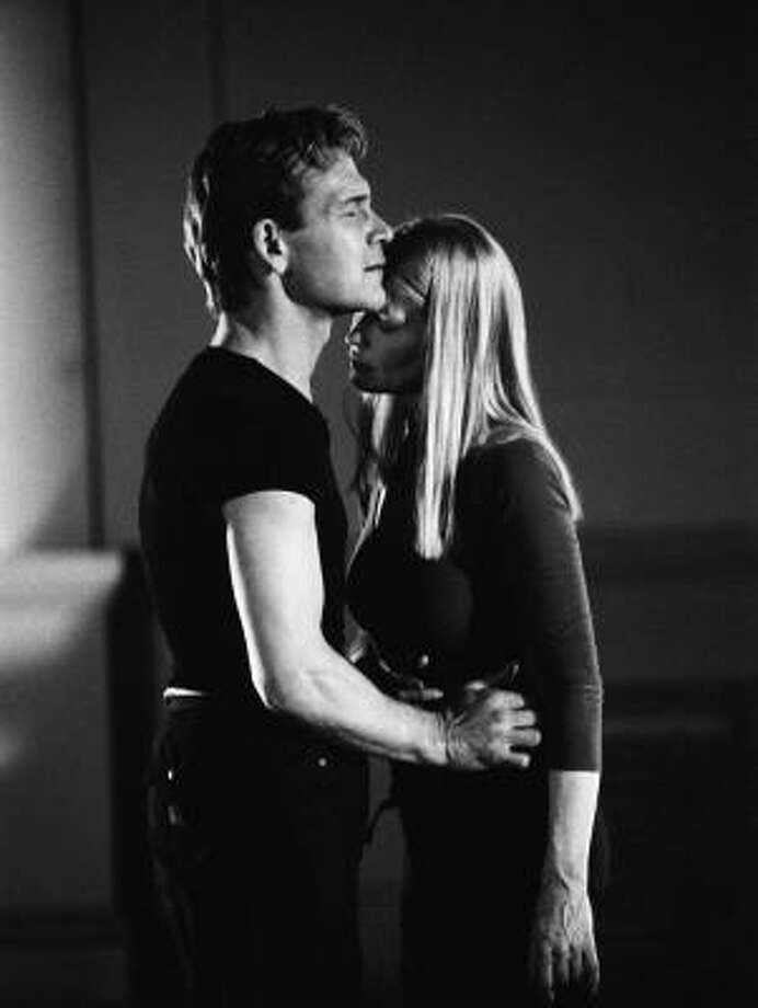 one last dance movie summary Upon watching him dance with her, ivan feels a sort of tenderness for him that was almost rapture, which is a misled impression later on, he sees the procession in which a tartar is being punished for attempting to desert.