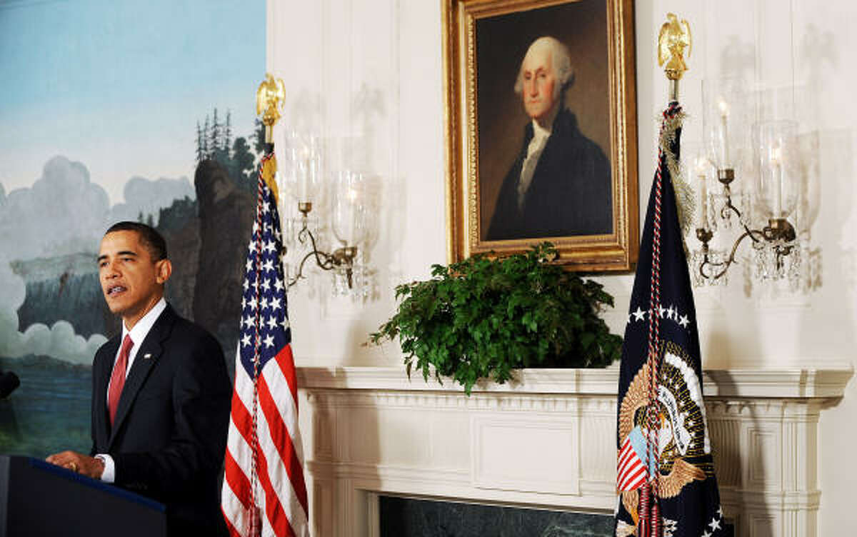 No. 1: BARACK OBAMAWhat's his day job? President, United States. Where did the path to power start, according to Wikipedia? Honolulu, Hawaii, on Aug. 4, 1961. • More on this person at Forbes. • See the entire Forbes list.