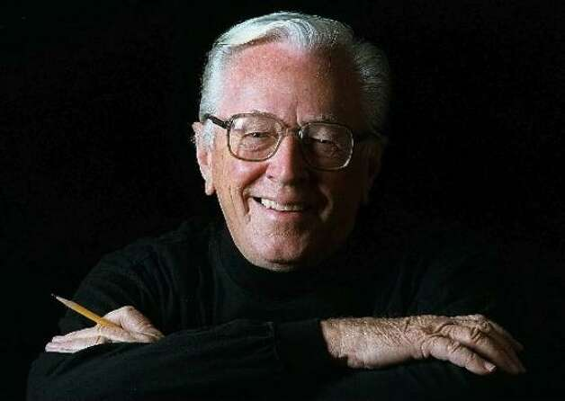 Charles Schultz$37 millionDied: February 12, 2000 Photo: Associated Press