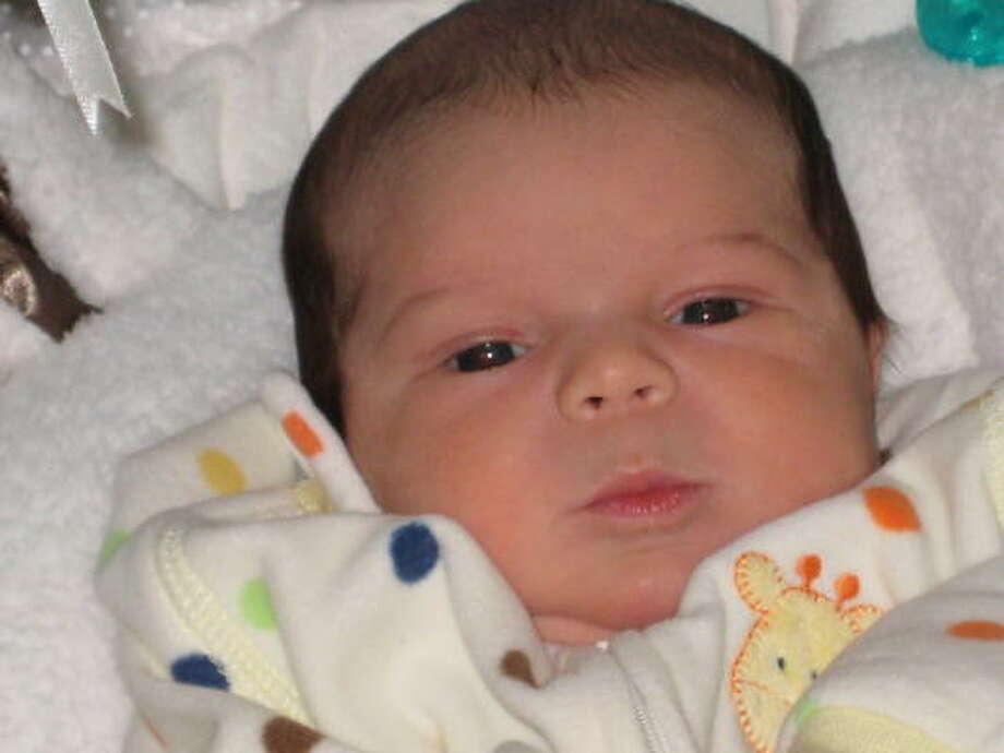 Baby Davis Photo: Catt1013, Chron.commons
