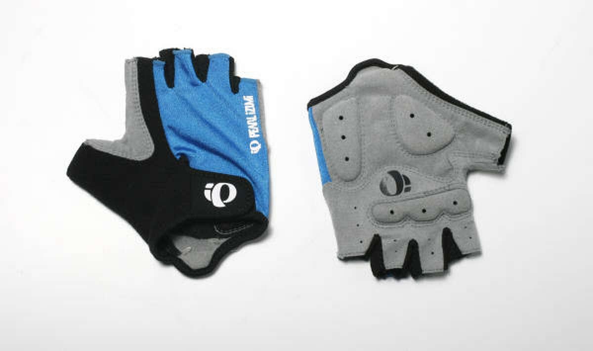 Blue Pearl Izumi Gel-Lite Tour Gloves, $19.99, Sun & Ski Sports