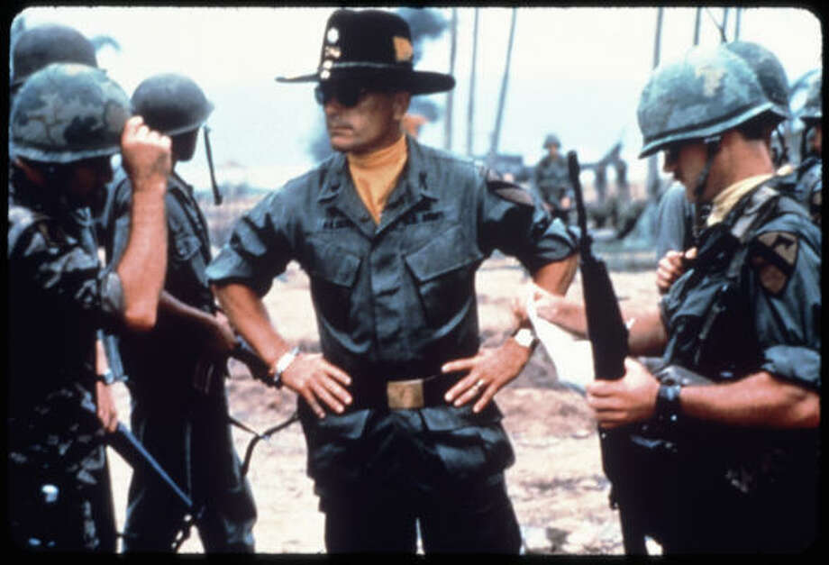 38) Apocalypse NowReleased: 1979IMDb Rating: 8.5 Photo: American Zoetrope/Miramax Films