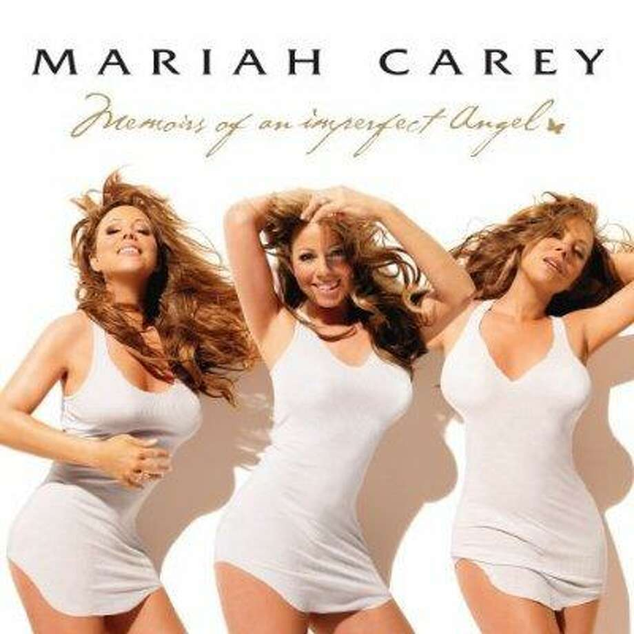 Once a year, usually in September, a flurry of high-profile new releases fall on the same day. Here's what's new: Memoirs Of An Imperfect Angel (3 stars), Mariah Carey, Island Records. The songs on Mariah Carey's 12th studio disc cover familiar hitmaking territory: being wronged, being flirty and being at the club. It works for her. Read more about her new album here.