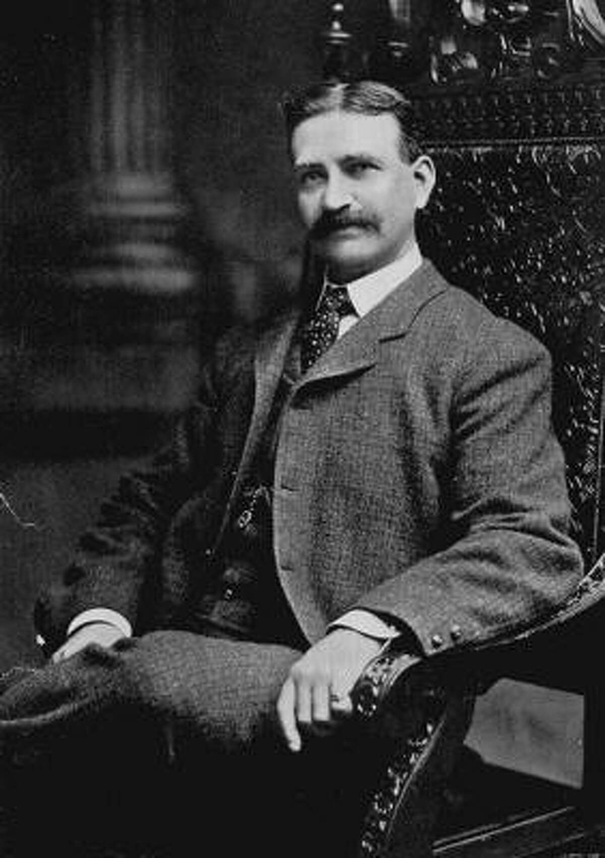 Frank Baum's novel, originally titled The Wonderful Wizard of Oz, was published in 1900.