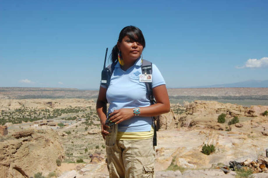 pueblo of acoma asian single men Pueblo of acoma's best 100% free online dating site meet loads of available single women in pueblo of acoma with mingle2's pueblo of acoma dating services find a girlfriend or lover in pueblo of acoma, or just have fun flirting online with pueblo of acoma single girls.