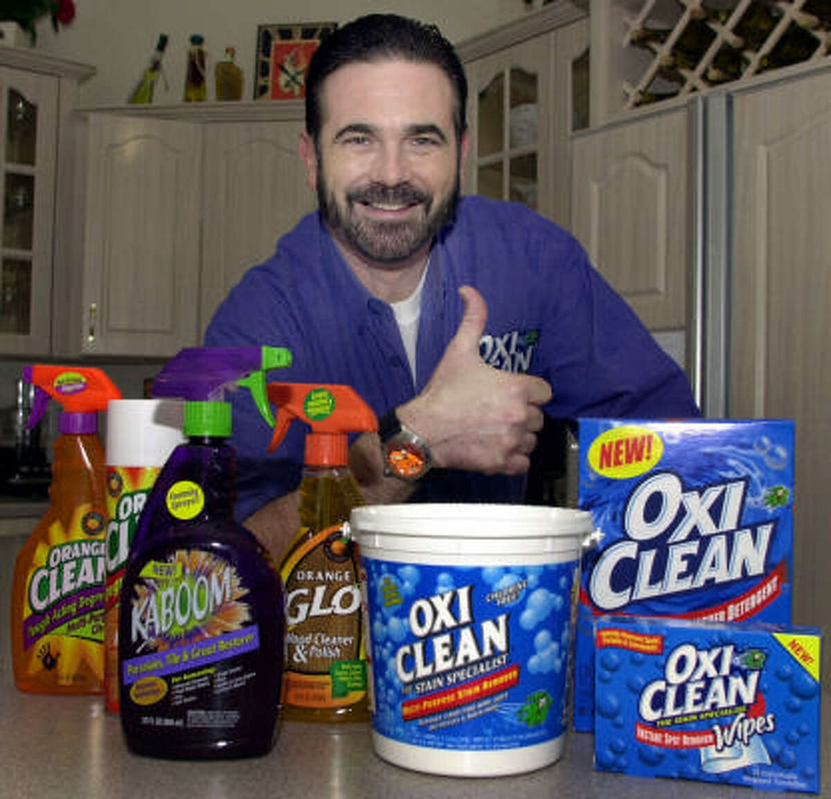 An autopsy on TV pitchman Billy Mays showed that cocaine use contributed to the heart disease that killed him in June.