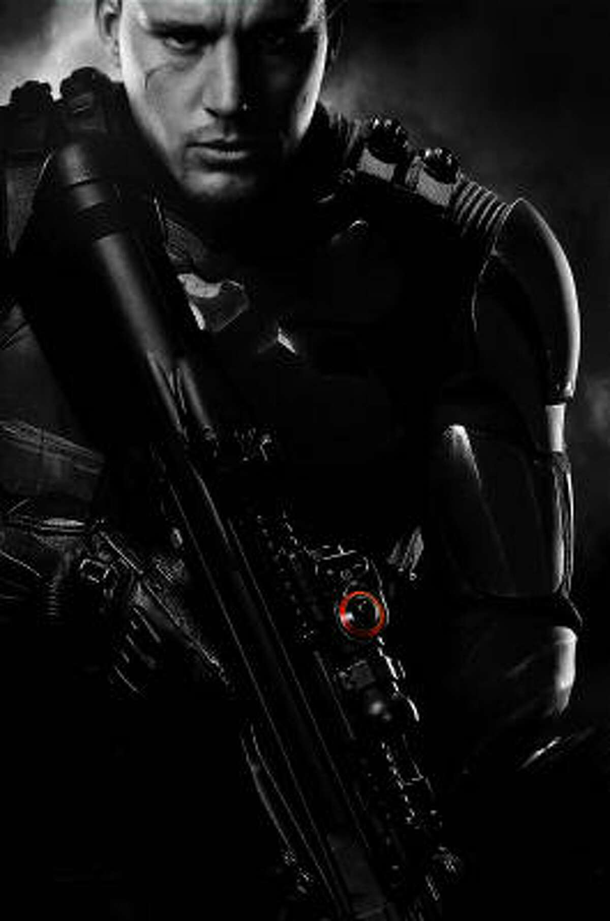 1. G.I. Joe: The Rise of Cobra rakes in $56.2 million this weekend. To read more about box office trends, click here.