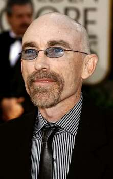 "Jackie Earle Haley – the star of ""Watchmen,"" ""The Bad News Bears"" and the remake of ""A Nightmare on Elm Street"" – was born in Northridge, Calif. before eventually moving to San Antonio. Photo: Kevin Winter, Getty Images"