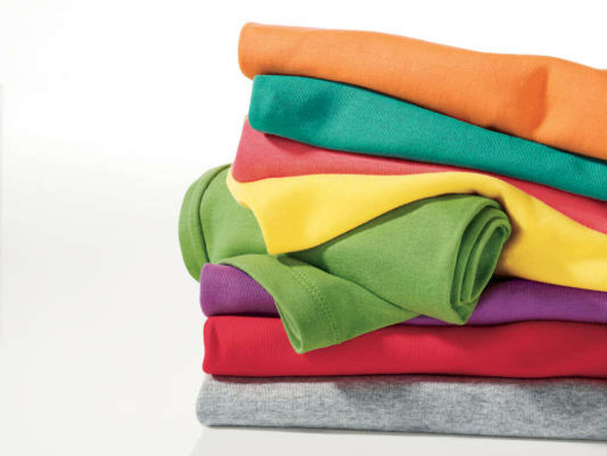 Ann Taylor LOFT has cardigans in every color staring from $24.99. cutline: Cardigans from Ann Taylor LOFT, $39.50-$44.