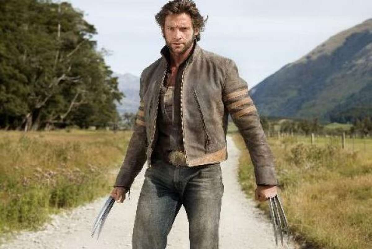 Wolverine explains how the mutant got those cool claws.