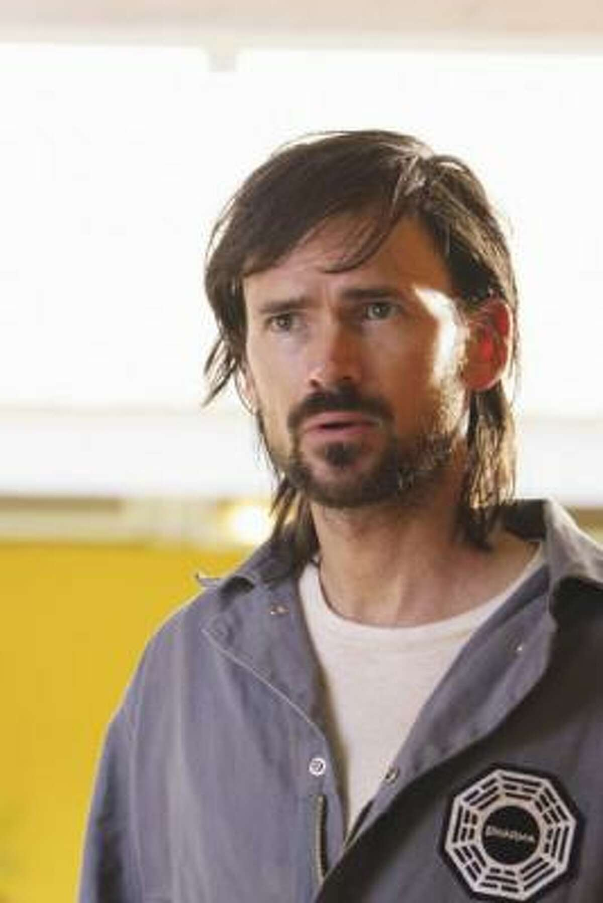 The time of reckoning has begun when Daniel Faraday comes clean regarding what he knows about the island.