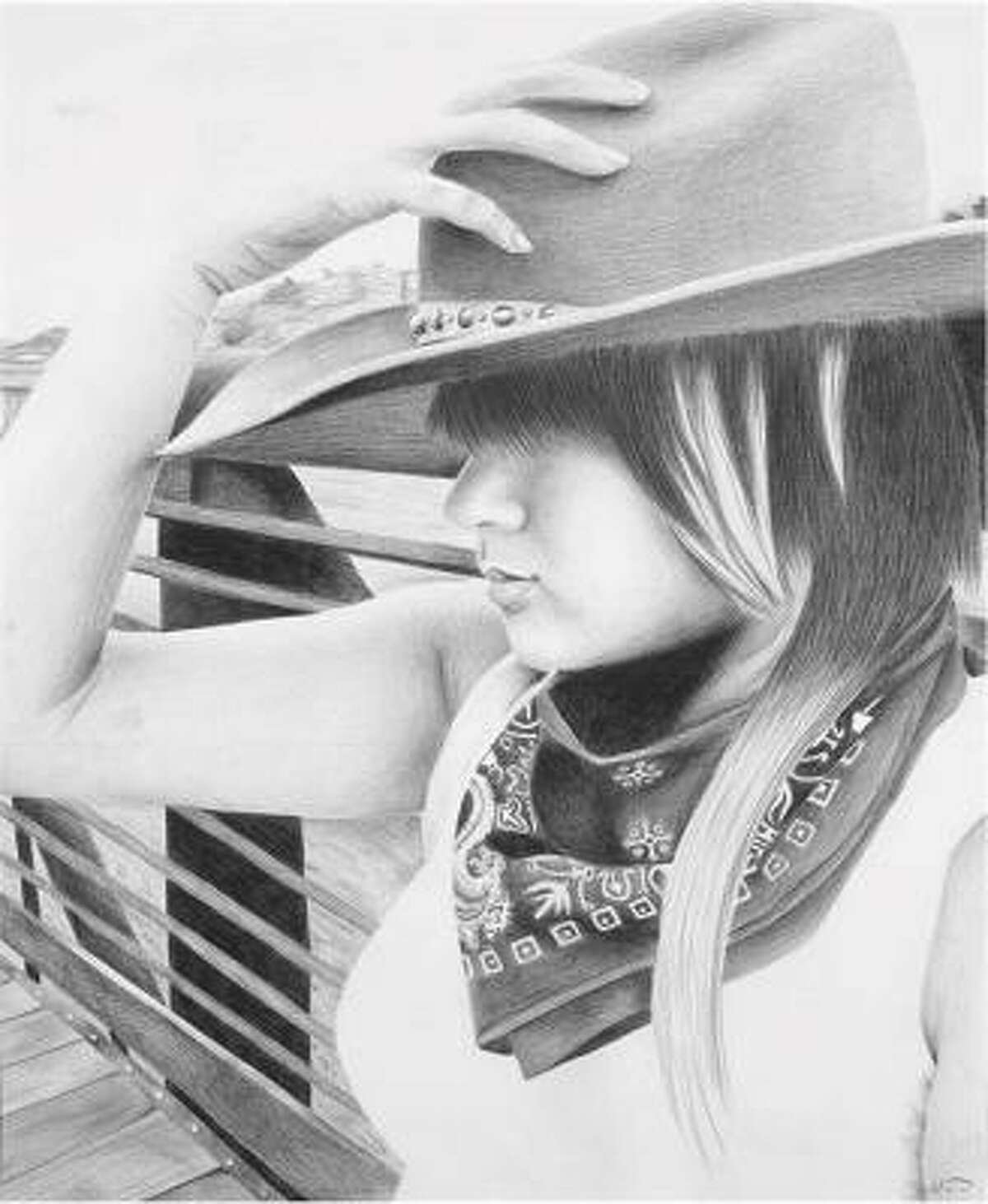 Sarah Kim, Fort Bend ISD