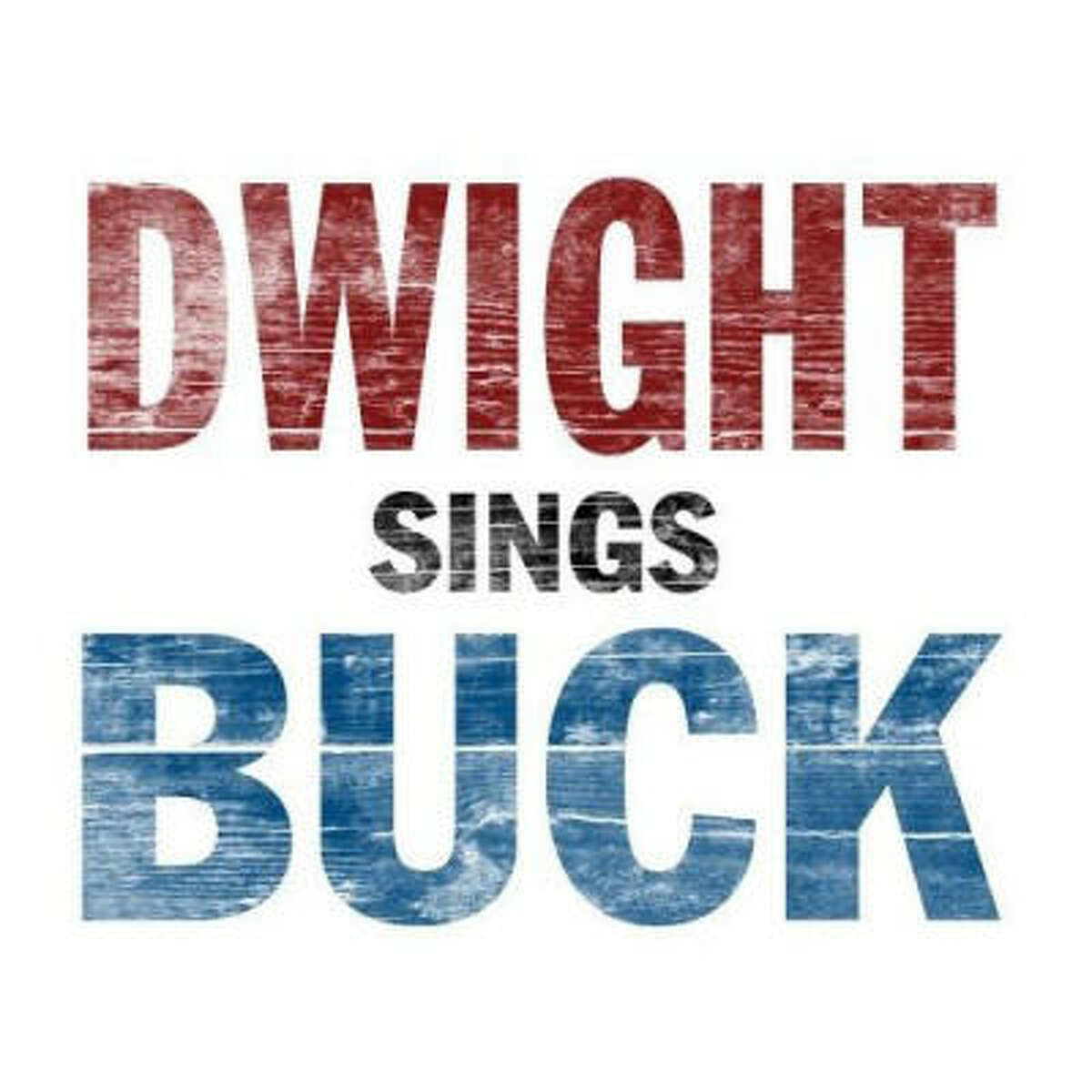 Dwight Sings Buck (2007), Dwight Yoakam: Yoakam owes just about everything (save the skintight trousers) to Bakersfield King Buck Owens. His choices on the set were predictable, but then the influence is obvious.