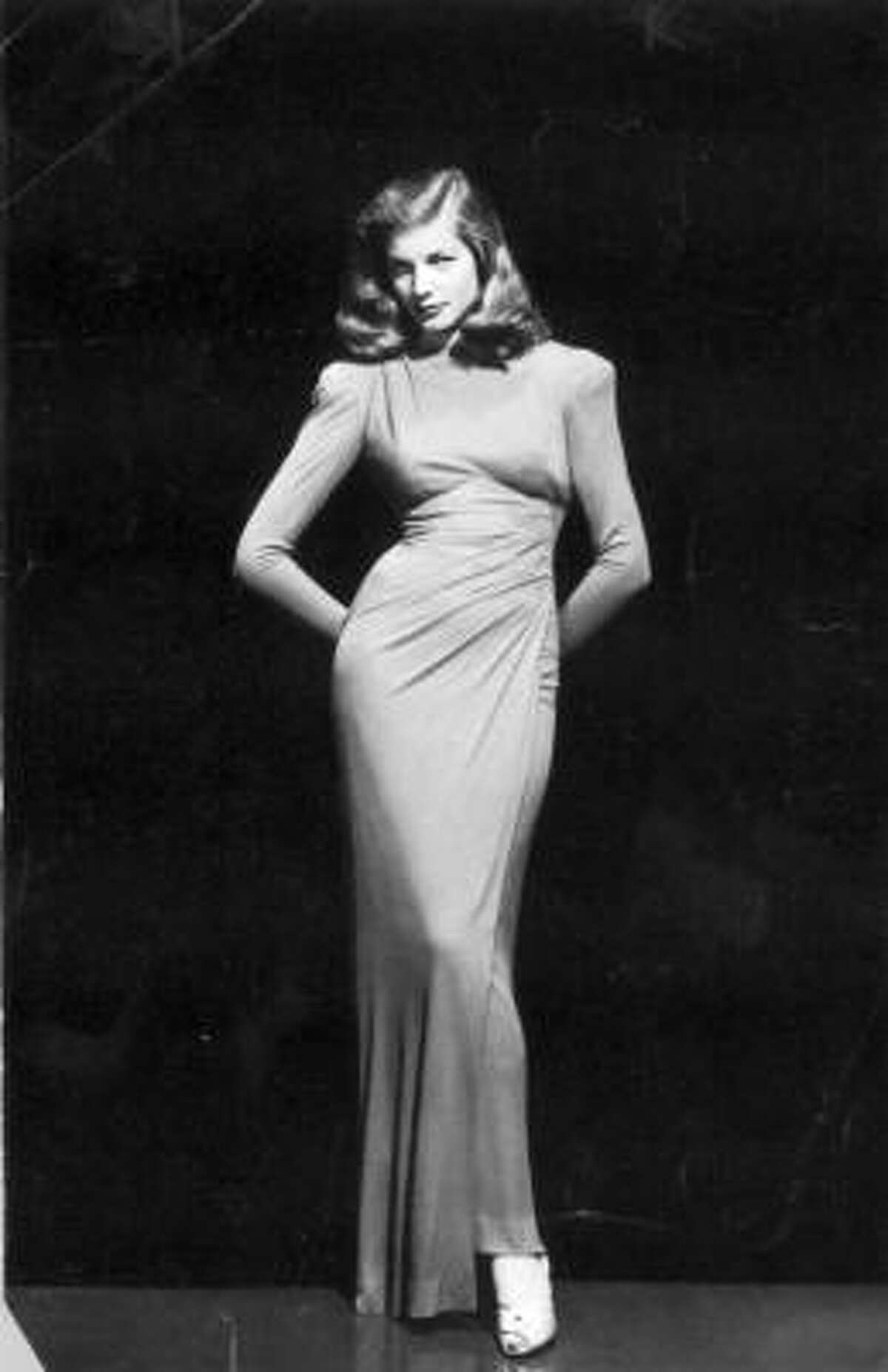 In 1999, Bacall was ranked as one of the 25 greatest female stars of all time by the American Film Institute.