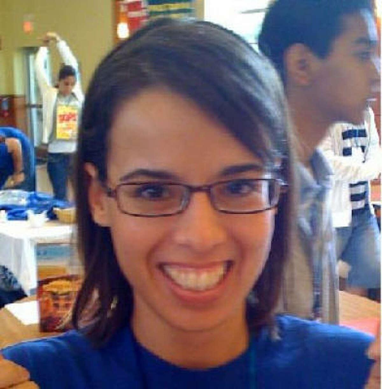Sabrina Tolentino Pina fue asesinada el sábado luego de ir de compras en Spring, al noroeste de Houston. La policía dijo que fue ultimada a balazos.