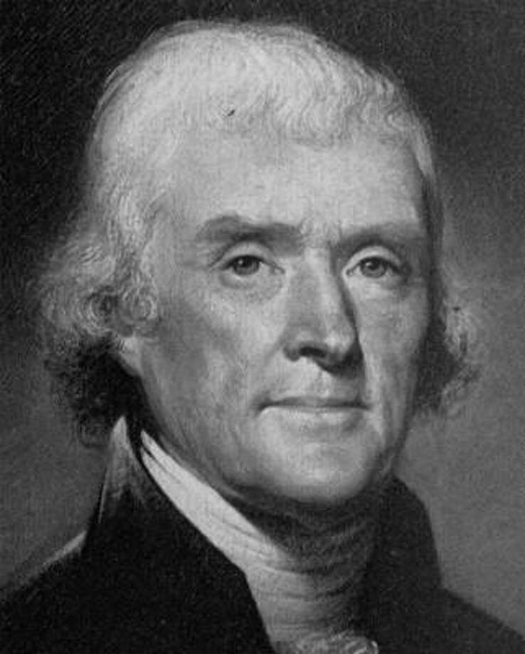 best and worst presidents from 1789 1836 A complete list of all united states presidents in chronological order, with birth  and death dates and  presidents of the united states of america  1789–1797.