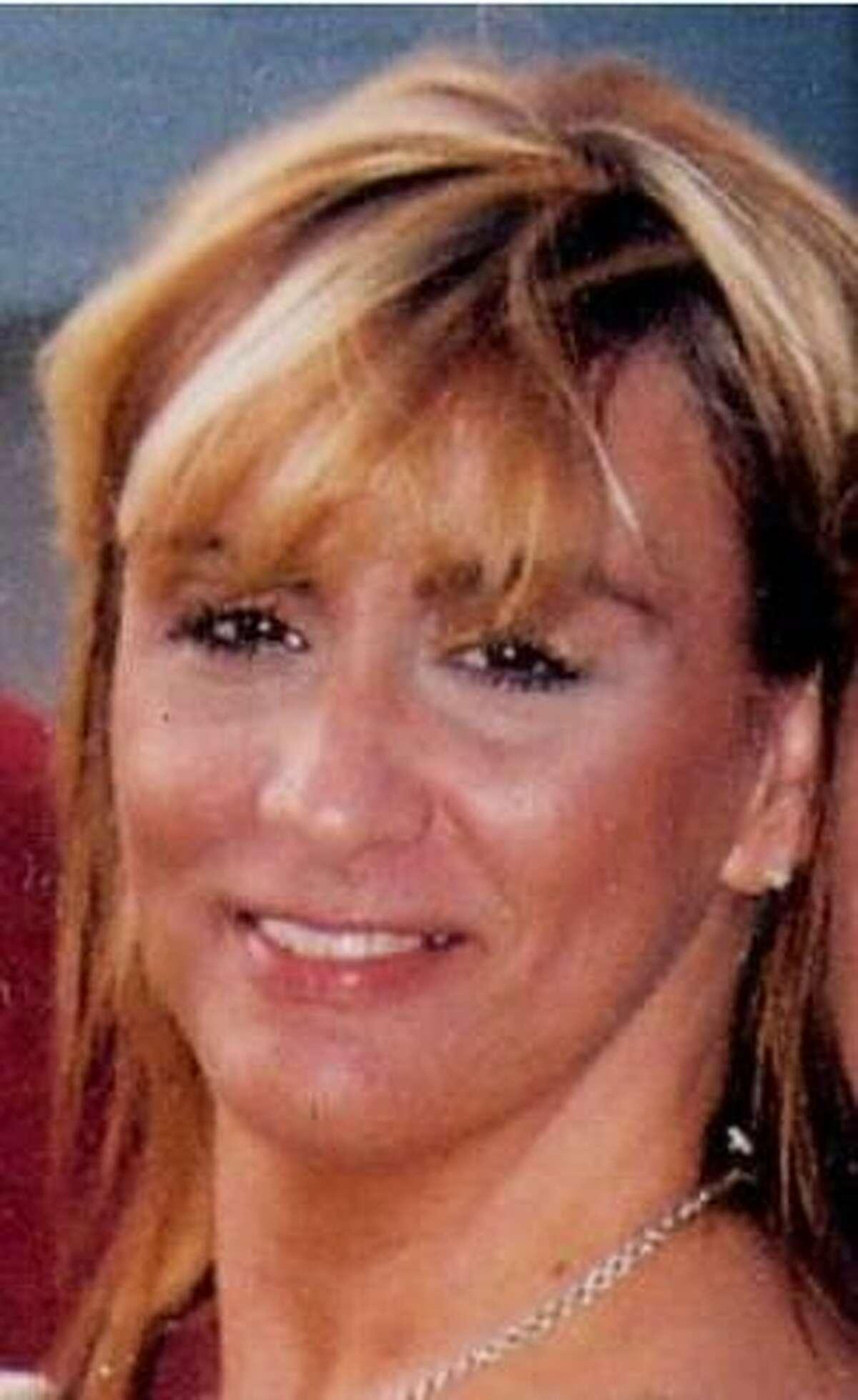 El cuerpo mutilado de Carey Marcella McClintock fue encontrado en las afueras de Juárez, en agosto de 2008.