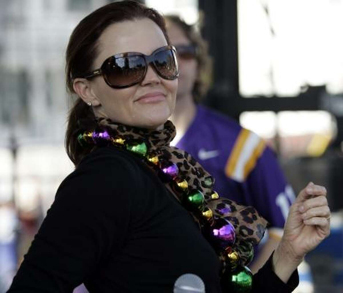 NutriSystem recently announced Belinda Carlisle is the newest member of the brand's celebrity roster list. Carlisle plans to shed 20 pounds before her 50th birthday, according to the company.