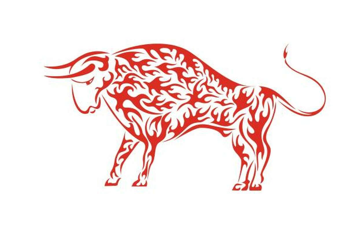 The Lunar New Year, which began Jan. 26, 2009, ushers in the Year of the Ox.