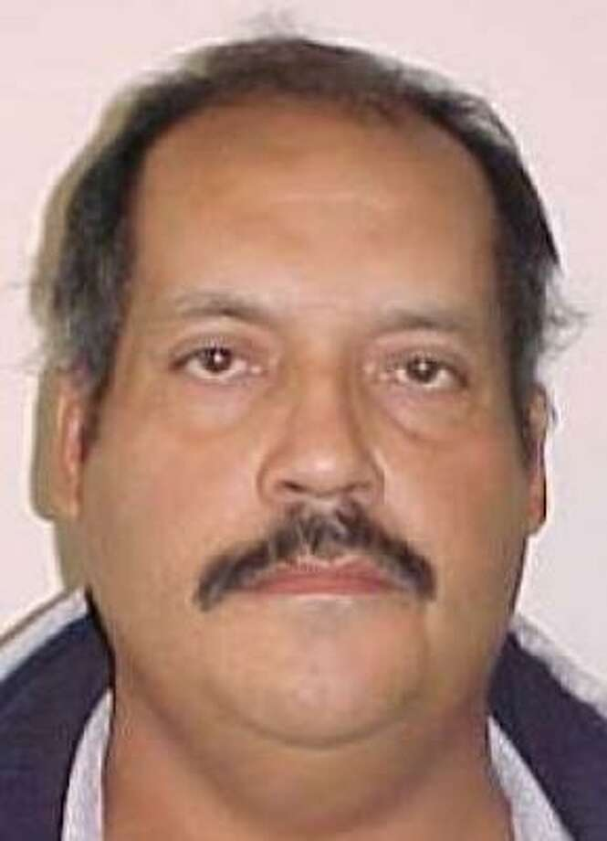 Elias Salomon Beltran Photo: Crime Stoppers