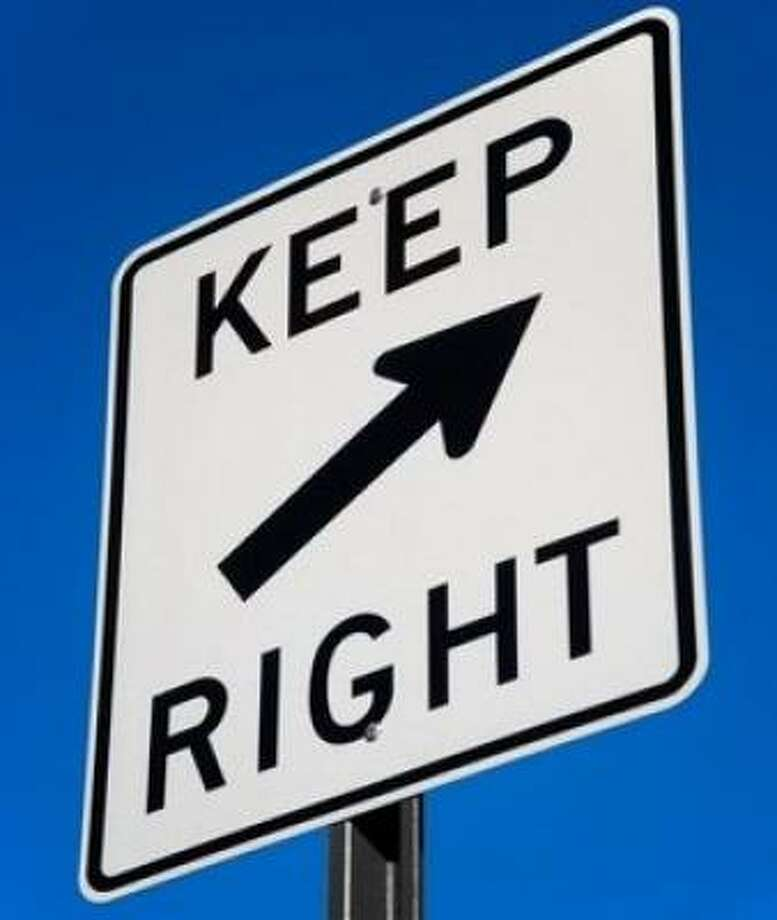 A 1979 North Dakota study found left/right confusion might lie in labeling more than knowing. Photo: Www.imagesource.com, FOTOLIA