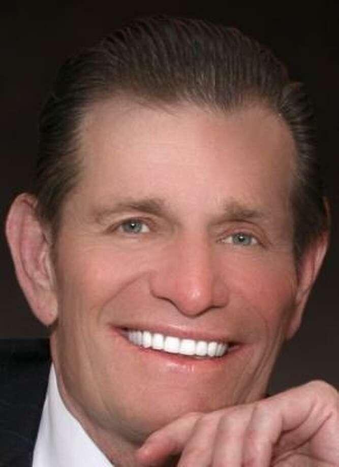 George C. McIngvale, Jr.