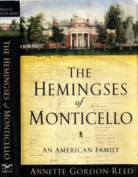 the life of thomas jefferson and his contributions to american society Did jefferson sleep with his slave thomas jackson, american renaissance  a practicing lawyer and board member of the thomas jefferson heritage society,.