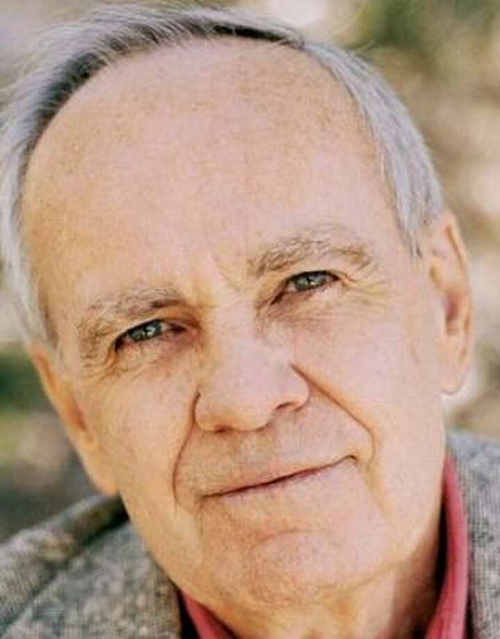 Cormac McCarthy has won the Pultizer Prize and the National Book Award. Photo: DEREK SHAPTON, AP