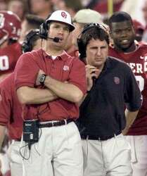 Mike Leach Wedding.Mike Leach Offers Expert Advice On Wedding Planning