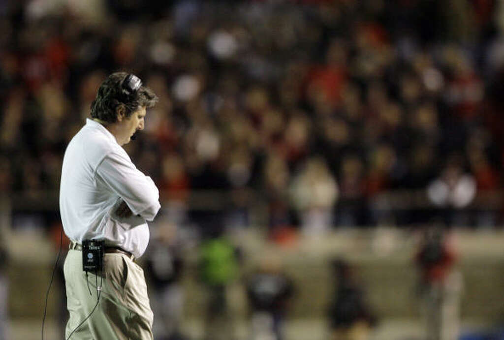 Mike Leach Wedding.Mike Leach Offers Expert Advice On Wedding Planning Houston Chronicle