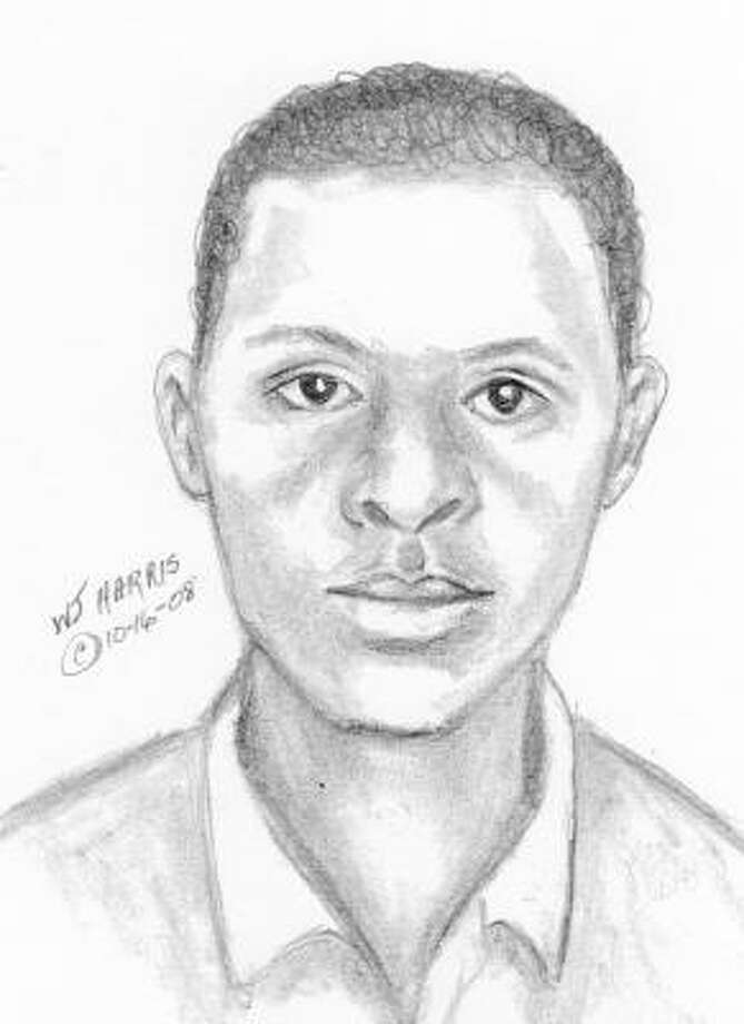Detectives are asking anyone with information on the incident or this suspect to call the Fort Bend County Sheriff's Office at (281) 341-4665 or Fort Bend County Crime Stoppers at (281) 342-TIPS (8477). Photo:  Fort Bend County Sheriff's Office