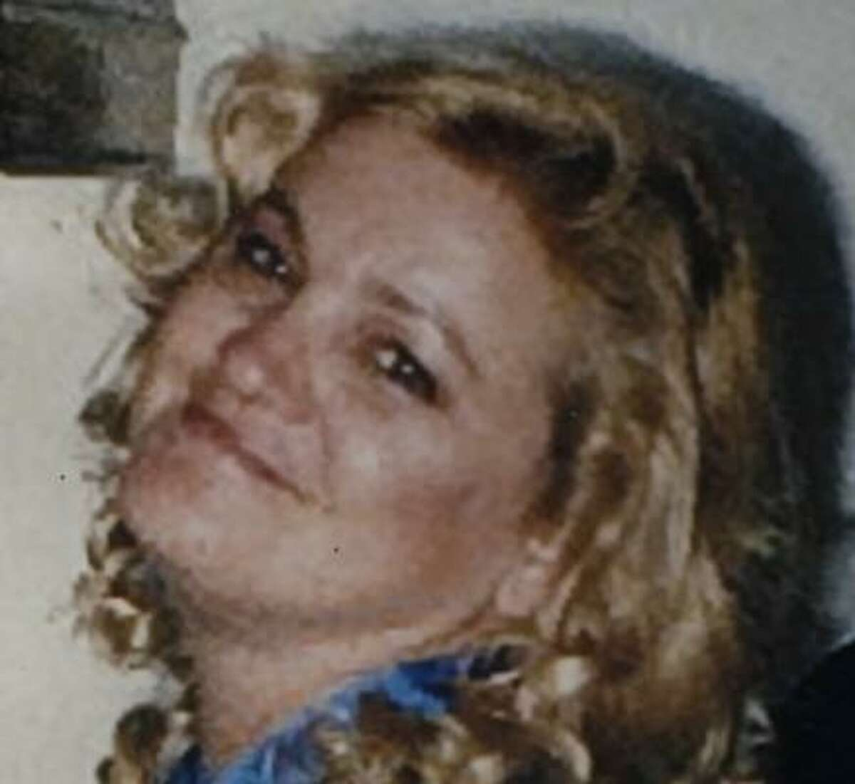 Jennifer Mclemore had been missing since she tried to ride out Hurricane Ike. Her body was found two weeks ago.