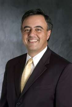 Eugenio J. Aleman
