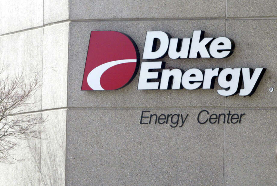 Duke Energy: Duke Energy pays its interns an average salary of $3,390 per month, or $40,680 a year.Source: Glassdoor Photo: Nell Redmond, AP