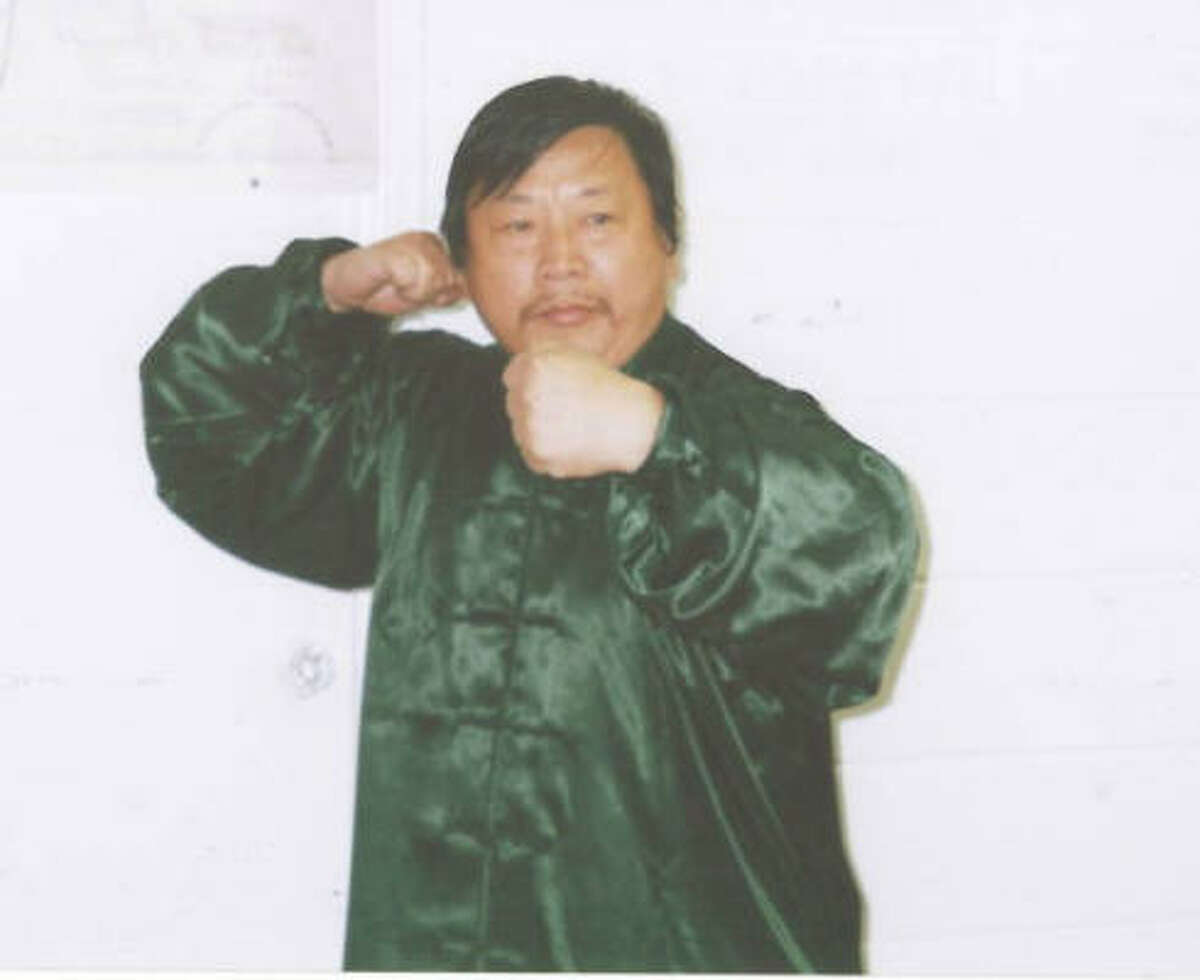 The United States Marshals Service is seeking the public's help in finding Nai Yin Xue. Xue, 53, is wanted in connection with a homicide that occurred in New Zealand in September 2007.