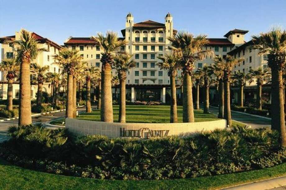 Fact 1: Costing $1 million to build, the Hotel Galvez opened on June 10, 1911 as a symbol of recovery following the nation's deadliest natural disaster, the Great Storm of 1900. Photo: WYNDHAM HOTELS AND RESORTS