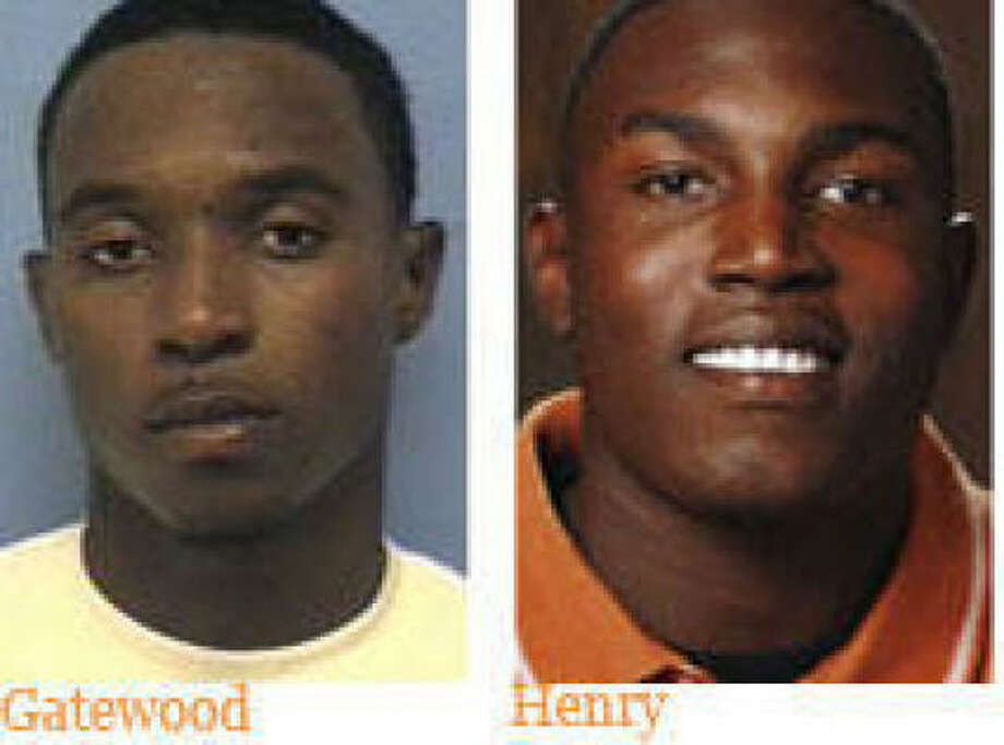 It has been a long, hot and prosecutorial summer in Austin with six UT players arrested by police.
