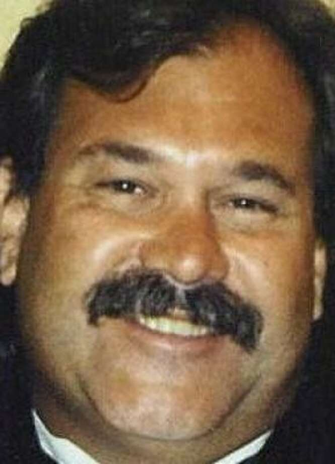 Michael David Atlas was remembered for supporting charities. Photo: Family Photo