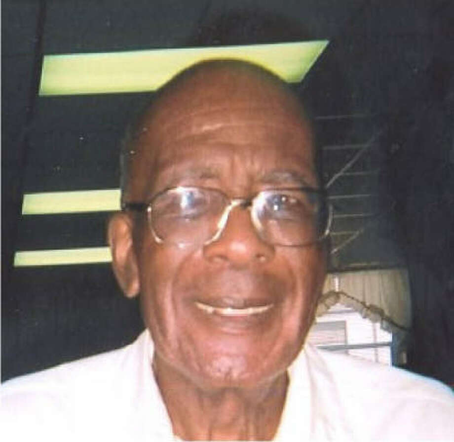 Melvin Brooks, 78, was last seen at the Crown Plaza Hotel on Saturday, Photo: Houston Police