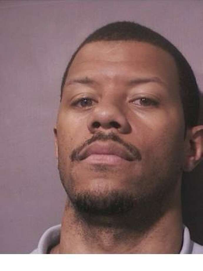 Adrian L. Williams, 27, faces up to life in prison if convicted on aggravated kidnapping charge filed in the case. Williams appeared in court Monday and was released after posting a $75,000 bond, according to court records. Photo: HCSD