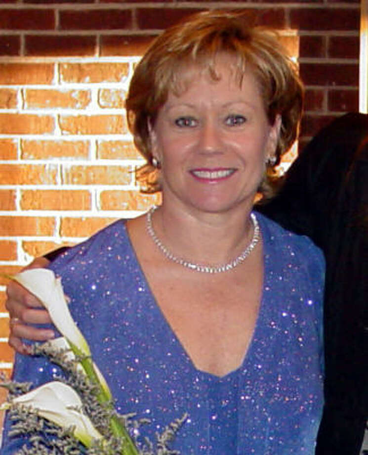 Pamela McGee Rushing was killed Saturday in what the Galveston County Medical Examiner's office ruled a dog attack. Photo: Kim Christensen, For The Chronicle